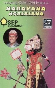 asep-ss-narayana-ngalalana