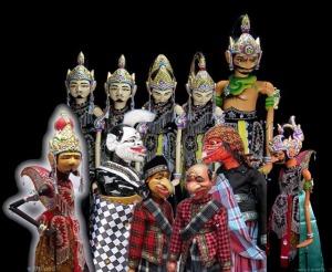 Wayang_Golek_2012-04