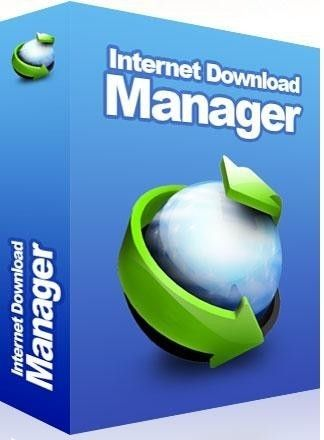 Download IDM 5.19 Build 2